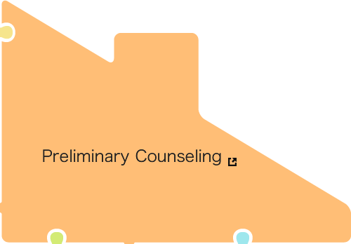 Preliminary Counseling